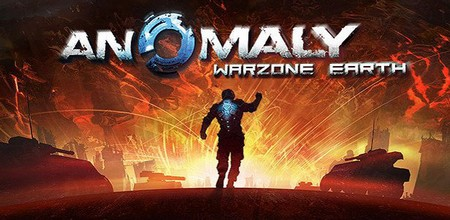 1356883829 anomaly-warzone-earth