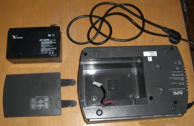 Commax apv 4cme 2 схема подключения фото 727