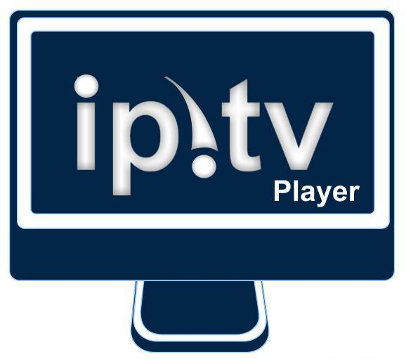 ip tv player